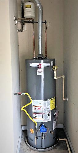 Water Heater Installation.jpg