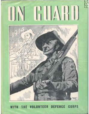 On_Guard.jpg