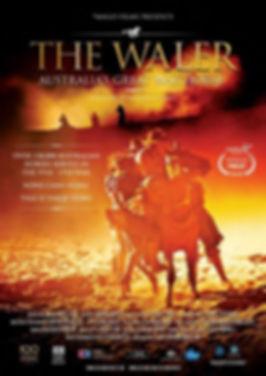 waler poster.jpg