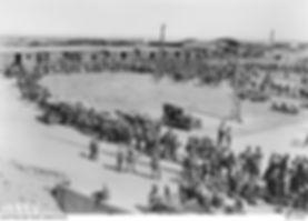 7 LH embark for home 28 June 1919.JPG