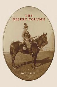 desert column-1.jpg