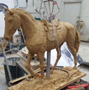 harry horse2.jpg