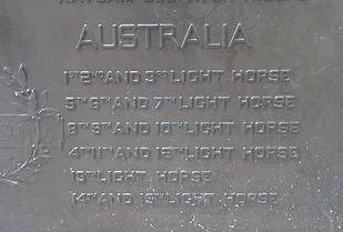Australian Units.JPG