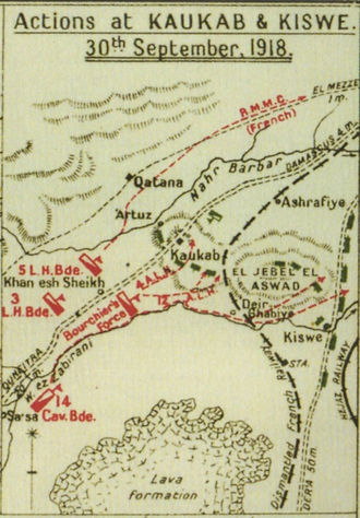 Falls Sketch map of Kaukab (002).jpg