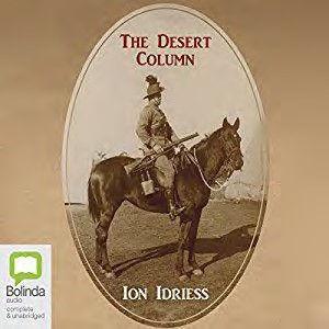 desert column-2.jpg