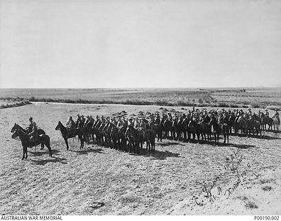 14-lh xmas 1918.JPG
