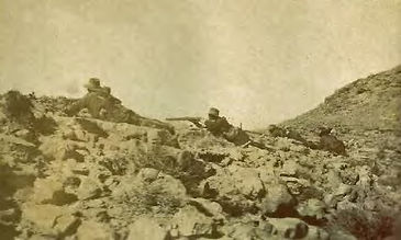 12th fighting at Maghaba.jpg