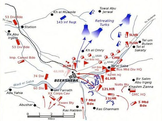 beersheba graphic.jpg