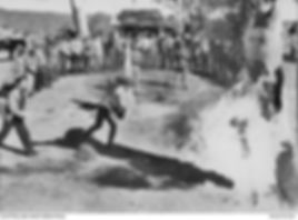 VDC train with guerilla firebombs 1942.j