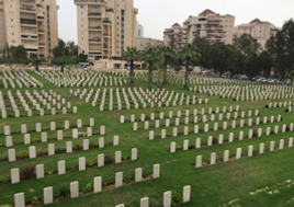 Beersheba_–_view_from_the_Museum.png