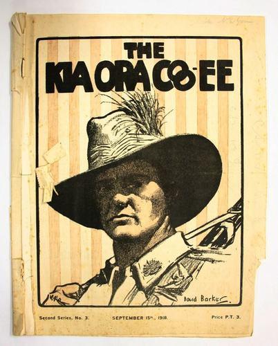Kia-ora Cooee cover.jpg