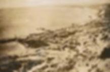 Anzac Beach.jpg