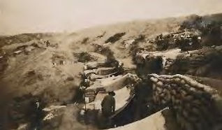 The trenches at Poppy Gully.jpg