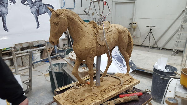 harry horse.jpg