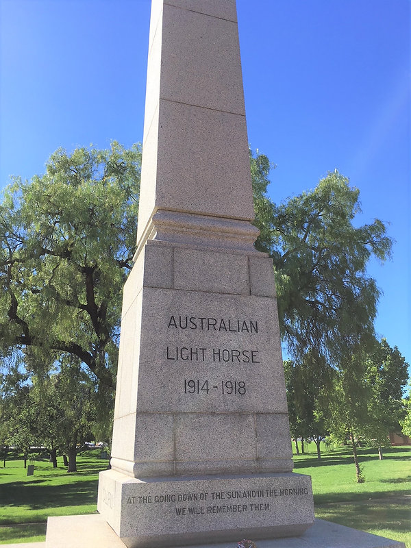 LIGHT HORSE MEMORIAL ADELAIDE.jpg