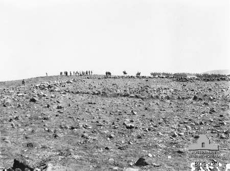 4th_Light_Horse_Regiment_at_Kaukab_(AWM_