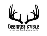 Deerresistible Logo.jpg