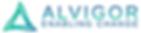 Alvigor Logo111 (1)_edited_edited.png
