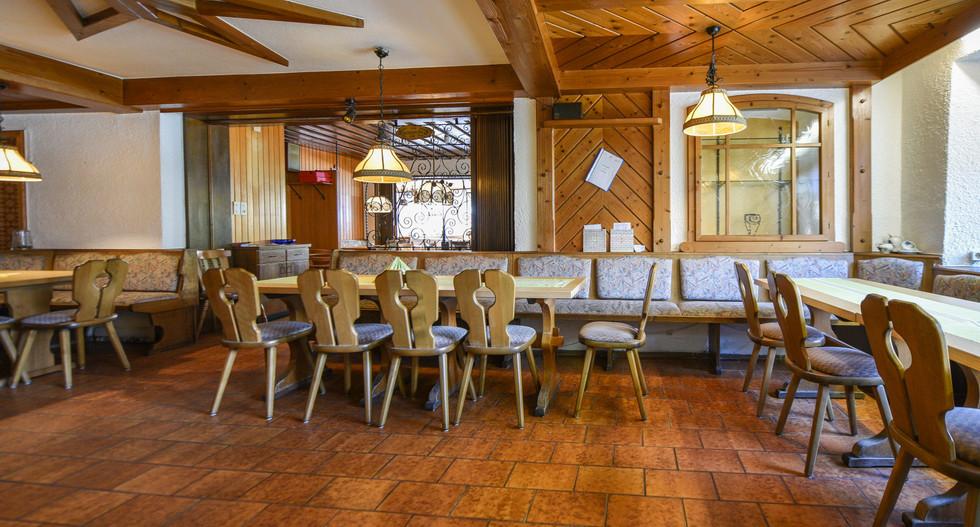 restaurant0010.jpg