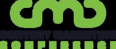 cmc-logo-color.png