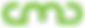 cmc-green1x.png