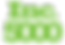 inc-green1x.png