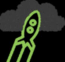 rocket-cloud.png
