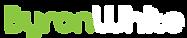 byronwhite-ceo-logo.png