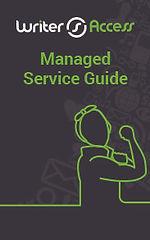 ManagedServiceBook.jpg