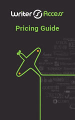 guide-software-content-pricing-2017-10.j