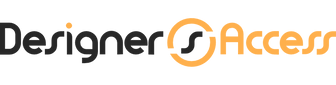 designer-access-logo.png