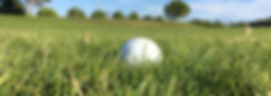 lost-ball.jpg