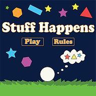 StuffHappens-04.jpg