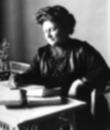 Maria_Montessori.jpg