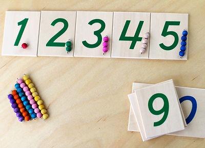 beadnumbers-800x534.jpg