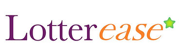 lotterease-logo-full3.jpg