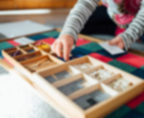 montessori beads_web.png