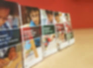 Shop Brochures.jpg