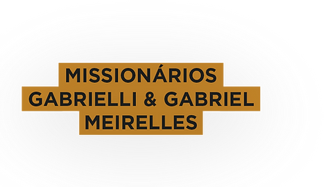 Missionários.png