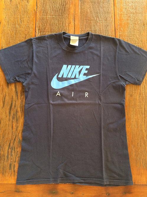 Camiseta Nike (Usada)