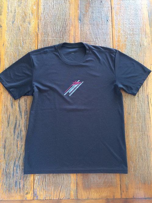 Camiseta Esporte Speedo (Usada)