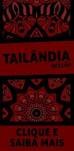 Missão Tailândia