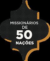 WEC - Nacionalidades.png