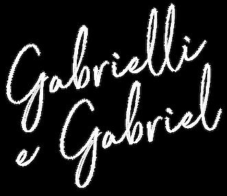 Gabrielli e Gabriel.png