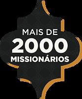 WEC - Missionários.png