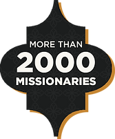 missionaries info.png