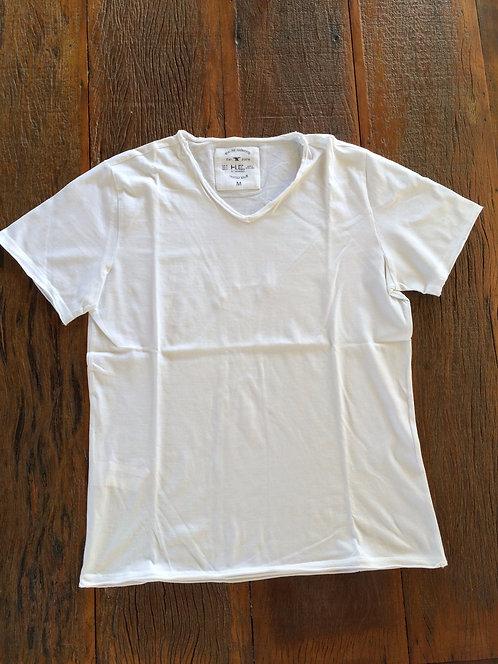 Camiseta Mango (Nunca Usada)