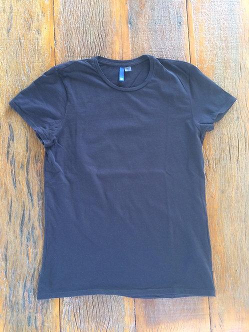 Camiseta H&M (Pouco Usada)