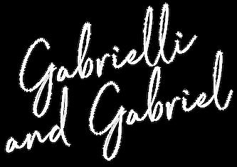 Gabrielli and Gabriel.png