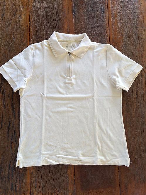 Camisa Polo Vila (Pouco Usada)